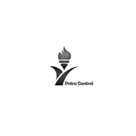 PETRA (2)
