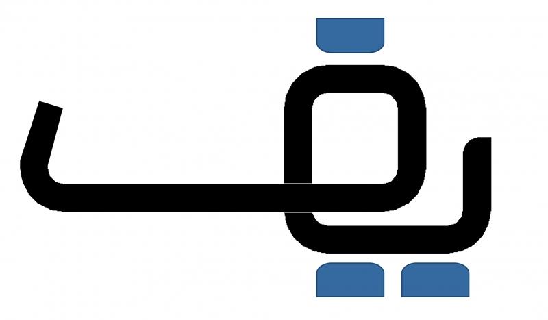Yaf logo 2